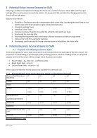 Executive Summary SMR - Page 5
