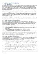 Executive Summary SMR - Page 7