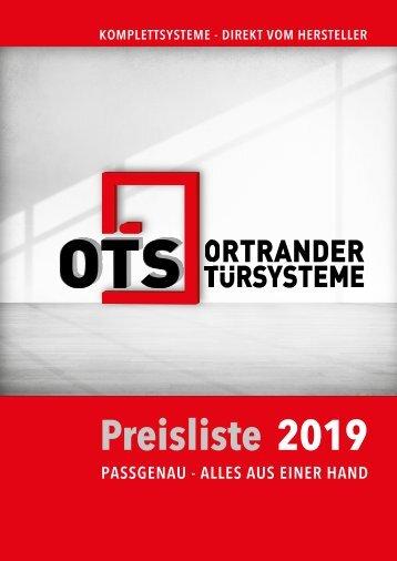 Preisliste_2019-ONLINE_Low