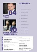 Música Clásica 3.0 Nº3 - Page 2