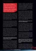 Música Clásica 3.0 Nº3 - Page 6