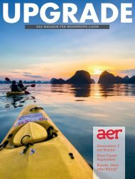 AER Magazin Upgrade 01/2019