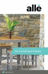 Alle LookBook-Furnishgs-planters single page (2)