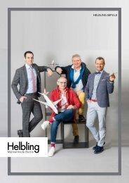 HELBLING.IMPULS | Frühling 2019