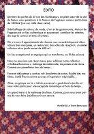 Lookbook Endless Romance - Page 3
