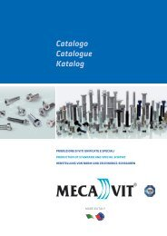 catalogo_Mecavit_2019_web