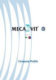 company_profile_Mecavit_2019_web