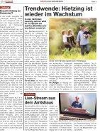 Hietzinger Zeitung Ausgabe 2 - Seite 2