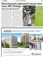 Hietzinger Zeitung Ausgabe 2 - Seite 3