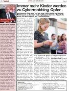 Hietzinger Zeitung Ausgabe 2 - Seite 4