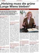 Hietzinger Zeitung Ausgabe 2 - Seite 6
