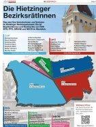 Hietzinger Zeitung Ausgabe 2 - Seite 7