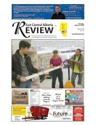 ECA Review 2019-03-14