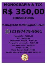 Monografia e Tcc R$ 310,00 whatsapp (21) 97478-9561 monografiatcc99@gmail.com(1)-mesclado-compactado (7)