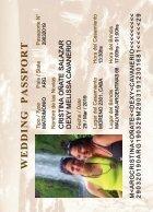 invitacion boda cris y dex - Page 3