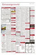 13032019gv - Page 7