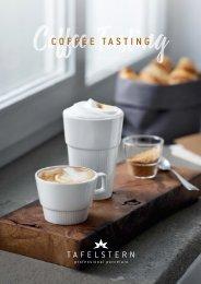 Coffee Tasting_27_D-E-F-S_H