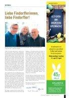 FINDORFF Magazin | März - April 2019 - Seite 3