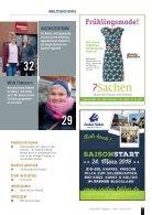 FINDORFF Magazin | März - April 2019 - Seite 5