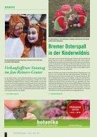 FINDORFF Magazin | März - April 2019 - Seite 6