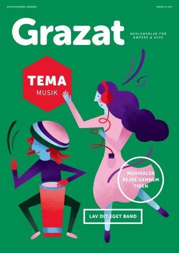 Grazat_01 2019