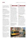 Amsterdam er vann og kanaler, hus og husbåter. Byen ble skapt på ... - Page 3