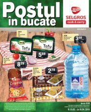 12-16 postul in bucate low res