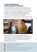 Velkommen til bibliotekbussen - Page 3