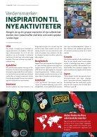 Ildhu 01 2015 - Page 4