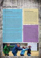 Ildhu 01 2015 - Page 6