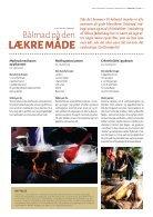 Ildhu 01 2015 - Page 7