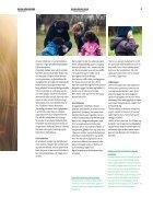Ildhu 02 2015 - Page 5