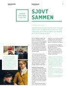 Ildhu 02 2015 - Page 7