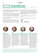 Ildhu 03 2015 - Page 2