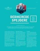 Ildhu 03 2015 - Page 3