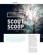 Ildhu 03 2015 - Page 4