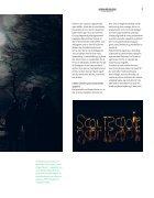 Ildhu 03 2015 - Page 5