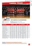 Spieltagsnews Nr. 10 gegen RPB Berlin - Seite 5