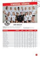 Spieltagsnews Nr. 10 gegen RPB Berlin - Seite 7