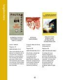 interactivo - Page 6