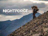 nightforce-product-catalog2019