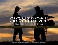sightron-product-catalog2019