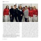 Donne&Women 2019 - Page 6
