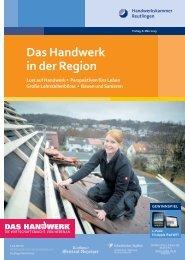2019/11 HWK_ZAK_2019 - Hechingen