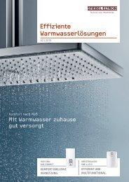 STIEBEL-ELTRON_Broschuere_Effiziente-Warmwasserloesungen_02-2019_DE
