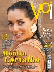 Revista VOi 161
