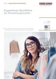 STIEBEL-ELTRON_Broschuere_Installations-Raumklimageraete_01-2019_DE