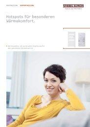 STIEBEL-ELTRON_Broschuere_Komfortheizung_01-2019_DE