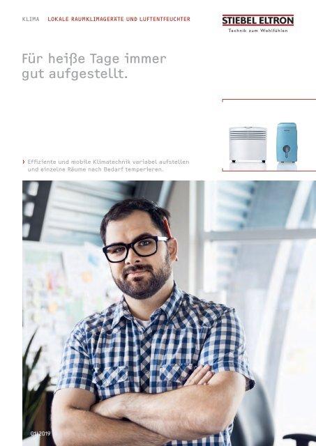 STIEBEL-ELTRON_Broschuere_Lokale-Raumklimageraete-und-Luftentfeuchter_01-2019_DE