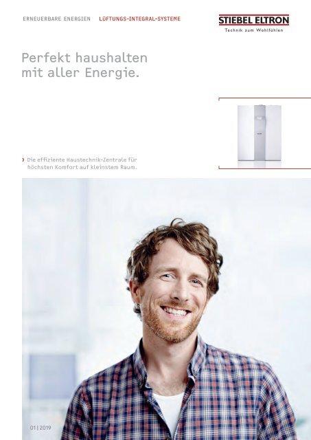 STIEBEL-ELTRON_Broschuere_Lueftungs-Integral-Systeme_01-2019_DE